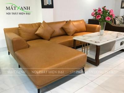 Sofa Hiện đại 1