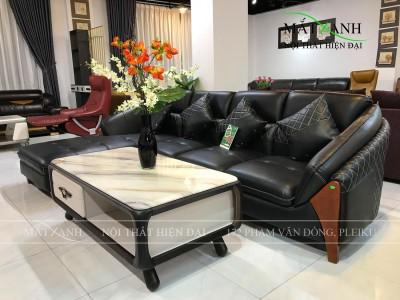 Sofa Hiện đại 12