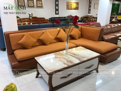 Sofa Hiện đại 13