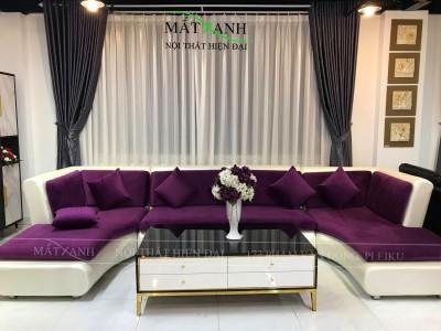 Sofa Hiện đại 16