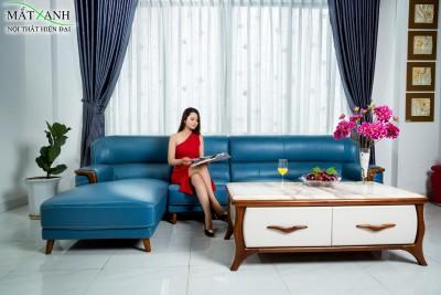 Sofa Hiện đại 18