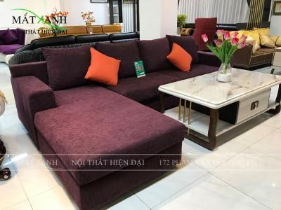 Sofa Hiện đại 3