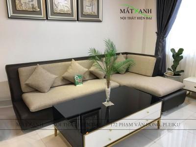 Sofa Hiện đại 6