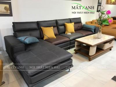 Sofa Hiện đại 7