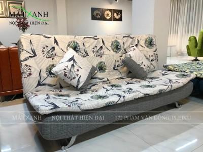 Sofa Hiện đại 9
