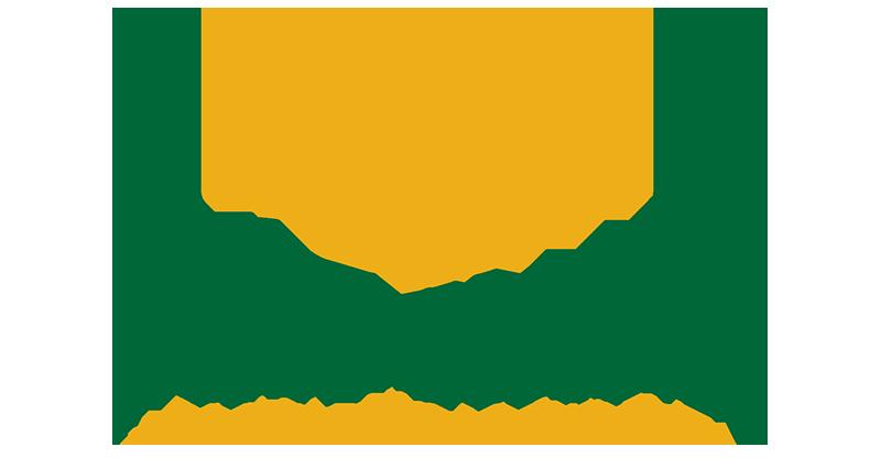 logo matxanh